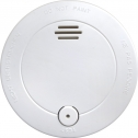 Smoke Detector with Hush PW-509SQ