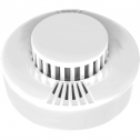 Smoke Alarm PW-508