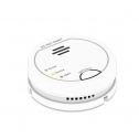 mini carbon monoxide detector PW-912